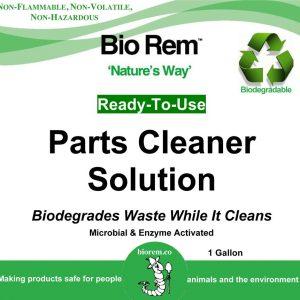 Microsoft Word – Parts Cleaner Fluid Ready to Use Gallon Btl Lab